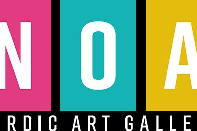 NOA- Gallery